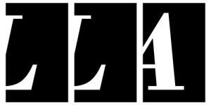 lla-logo